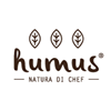 Humus - natura di chef