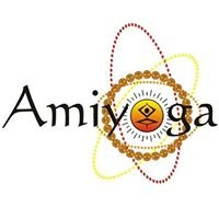 Amiyoga - Yoga Studio in Hull