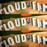Cloud9film