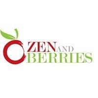 Zen and Berries