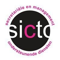 Sicto