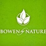 Bowen By Nature