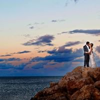 Destination Wedding Photography by All About Image