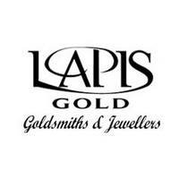 Lapis Goldsmiths & Jewellers
