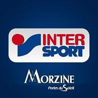 Intersport Morzine