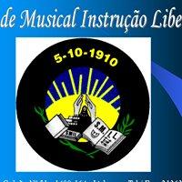 Sociedade Musical Instrução Libertada