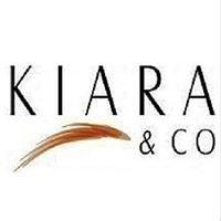 kiara & co