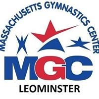 Massachusetts Gymnastics Center - Leominster