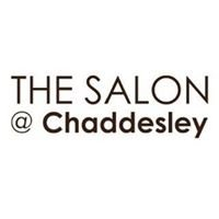 The Salon at Chaddesley