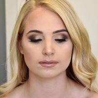Adele Beechey - Makeup, Lashes & Beauty