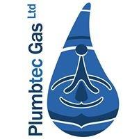 Plumbtec Gas Ltd