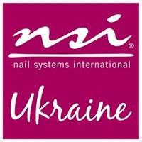 NSI Ukraine