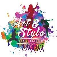 Art & Style Dance Academy