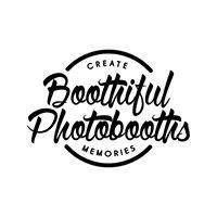 Boothiful Photobooths