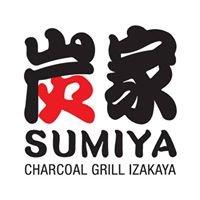 Sumiya at Orchard Central