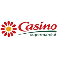 Casino supermarché de Laguiole