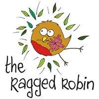 The Ragged Robin