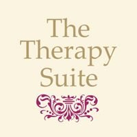 Therapy-Suite HairBeauty Inverness
