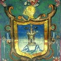 Archivo Metropolitano de Historia - Quito