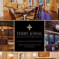 Terry Johal Developments Ltd.