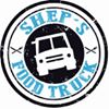 Shep's Place Food Truck