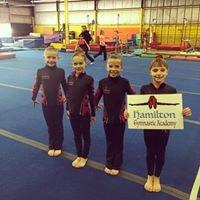 Hamilton Gymnastic Academy