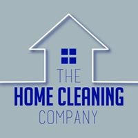 The Home Cleaning Company