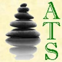 Alternative Training Solutions