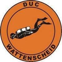 DUC Wattenscheid e. V.