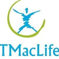 TMacLife Ltd