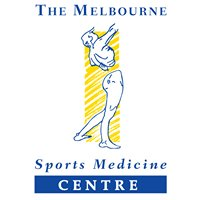 The Melbourne Sports Medicine Centre