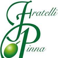 Azienda Agricola Fratelli Pinna