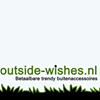 Outside-wishes Buitenaccessoires
