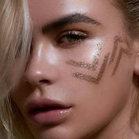 Maria Rivera Make-Up Artist
