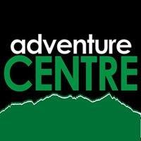 Adventure Centre Ltd