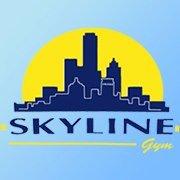 Skyline Gym