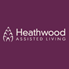 Heathwood Assisted Living at Williamsville