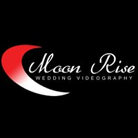 Moon Rise Videography
