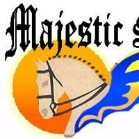 Majestic Stables