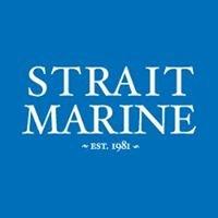 Strait Marine