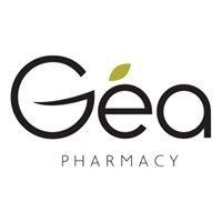 Geapharmacy