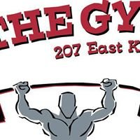The Gym, Inc.