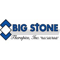 Big Stone Therapies, Watertown, LLC