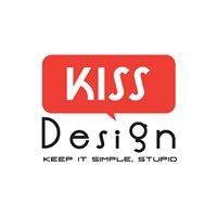 Kiss Design Pte Ltd