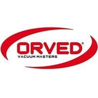 Orved Spa .com