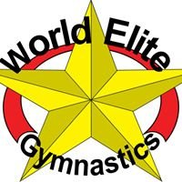 World Elite Gymnastics Ontario