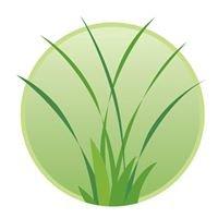 C&R Home Maintainance