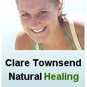 Sciatica Treatment Swindon
