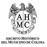 Casa del Archivo