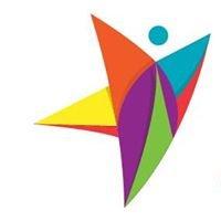 Point Recruitment Ltd
